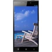 Gionee Elife E7 (Black, 32 GB)(3 GB RAM)