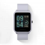 Xiaomi Huami Amazfit Pulsera Bip Smartwatch Gps Pulsera Resistente Al