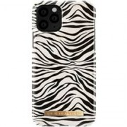 iDeal of Sweden Ideal Fashion Case iPhone 11 Pro Zafari Zebra