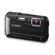 Panasonic DMC-FT30 digitale camera