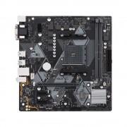 Placa de baza PRIME B450M-K, Socket AM4, mATX