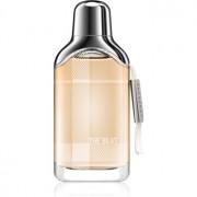 Burberry The Beat eau de parfum para mujer 50 ml