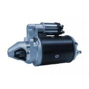 Bosch Motor de arranque BOSCH 0 986 024 030