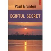 Egiptul secret (eBook)