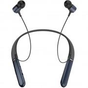 Casti Wireless Duet Arc JBL