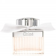 Chloé For Her 50ml Eau de Toilette Spray