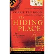 The Hiding Place, Paperback
