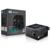 Sursa alimentare cooler master Masterwatt Lite 700W (MPX-7001-ACABW-ES)