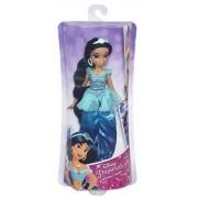 Hasbro Pri.Disney Jasminemeridapocahontas Assto Disney Princess - Bambole E Accessori