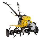 Motocultor (Motosapa) ProGARDEN HS 500, 7 CP, benzina, 3 viteze