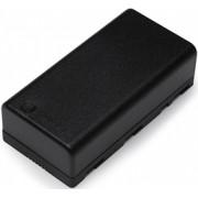 DJI Bateria Inteligente para CrystalSky e Cendence