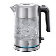 Russell Hobbs 24191-70 Compact Home üveg vízforraló