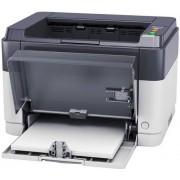 Kyocera FS-1061DN/KL3 - Printer - monochroom - Dubbelzijdig - laser - A4/Legal - 1800 x 600 dpi