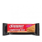 Enervit Competition Bar 30g Apricot