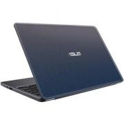 ASUS E203NAH-FD0057T (Intel Celeron Dual Core/ 4 GB/500 GB/11.6-Inch) Laptop
