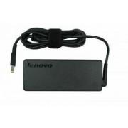 Incarcator Laptop Lenovo Flex 3-1535 20V 4.5A 90W