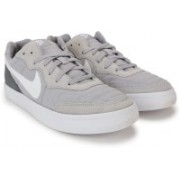 Nike NSW TIEMPO TRAINER Sneakers(Grey)