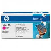 Cartus Laser HP CE253A Magenta Print Cartridge (7.000 pag)