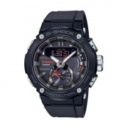 Casio G-Shock Wave Ceptor Solar Bluetooth - GST-B200B-1AER