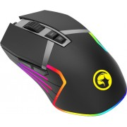 Marvo Gaming Mouse G941