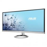 """Monitor LED 29"""" Asus MX299Q Full Panoramic, 2560X1080"""