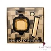 Paco Rabanne - Lady Million (50 ml) Szett - EDP