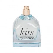 Rihanna Kiss eau de parfum 100 ml ТЕСТЕР за жени