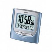 Ceas de birou Casio WAKEUP TIMER DQ-745-2DF