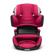 Kiddy GuardianFix3- Berry Pink