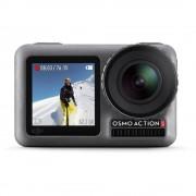 DJI Osmo Action Camera de Actiune 4K
