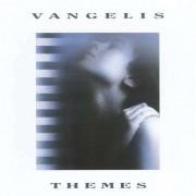 Vangelis - Themes (0042283951822) (1 CD)