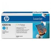 Cartus Laser HP CE251A Cyan Print Cartridge (7.000 pag)