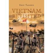 Vietnam Revisited, Paperback