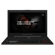 "ASUS ROG GX501GI-EI005T 2.2GHz i7-8750H 15.6"" 1920 x 1080pixels Black Notebook"