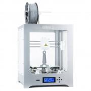 Bitmi 2 Imprimanta 3D Tehnologie FFF/FDM