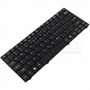 Tastatura Laptop Gateway C1410C + CADOU