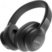 JBL Słuchawki nauszne E55 BT Czarny