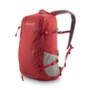 Pinguin Rucsac step 24 2020 red