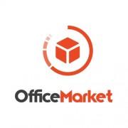 Nyomtató, tintasugaras, színes, duplex, hálózat, wireless, HP OfficeJet Pro 8210 (NYHP8210)