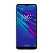 Huawei Y6 2019 32GB Dual Sim Amber Brown