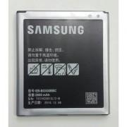 Original Battery EB-BG530BBC For Samsung Galaxy Grand Prime G530 2600 mAh