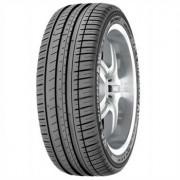 Michelin Neumático MICHELIN PILOT SPORT 3 195/45 R16 84 V XL