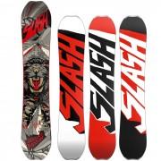 Placa Snowboard Paxson 152