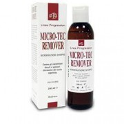 Medichem srl Micro-Tec Remover Sh.200ml