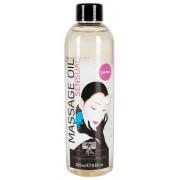 Shiatsu massage jasmin (250 ml)
