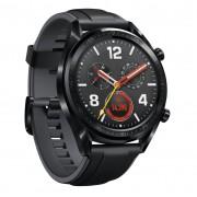 Часовник Huawei Watch GT, Classic, Black