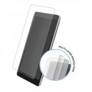 Eiger Tri Flex High Impact Film Screen Protector - качествено защитно покритие за дисплея на Huawei Mate 20 Pro (два броя)