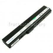 Baterie Laptop Asus A32-K52 14.8V