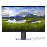 "Dell S2719DGF 27"" QHD 155Hz Gamer LED monitor"