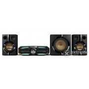 Minisistem audio Philips FX55